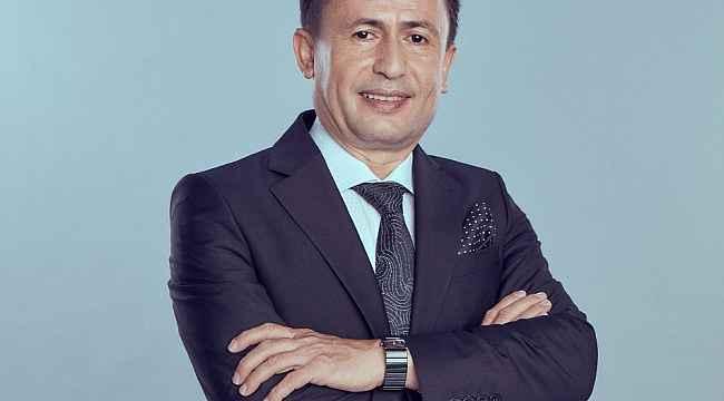 """Tuzla Belediye Başkanı Yazıcı: """"Hiçbir şey canınızdan değerli değildir"""""""