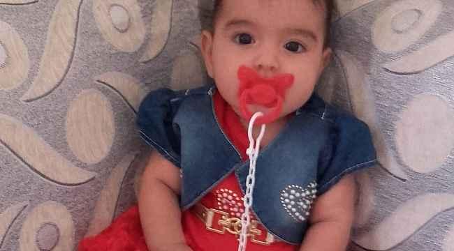 11 aylık bebeğin ölümünde aile hekimi 18 oranında kusurlu bulundu