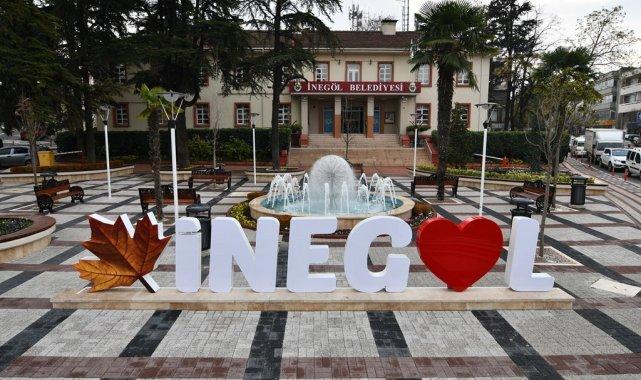 Belediye alacaklarının yapılandırılmasında son başvuru 31 Ağustos
